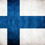 How is the Erasmus in Finland