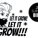 let it grow