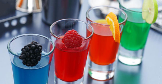 How-To-Make-Jello-Shots
