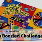 Weekly Game: Bean Bozzled Spinner