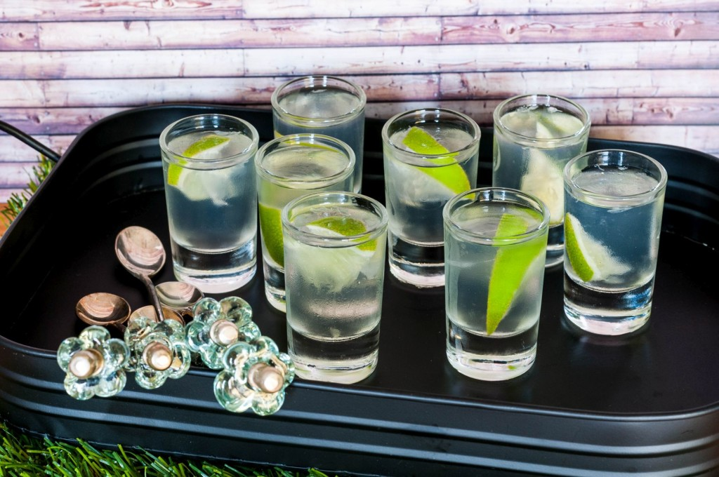 gin-tonic-jelly-shots-02