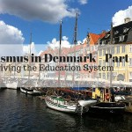 Erasmus in Denmark – Part 1: Education System