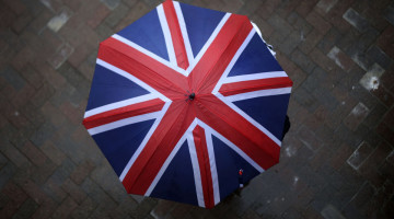 5 Very British Problems You Will Face When You Study In The UK