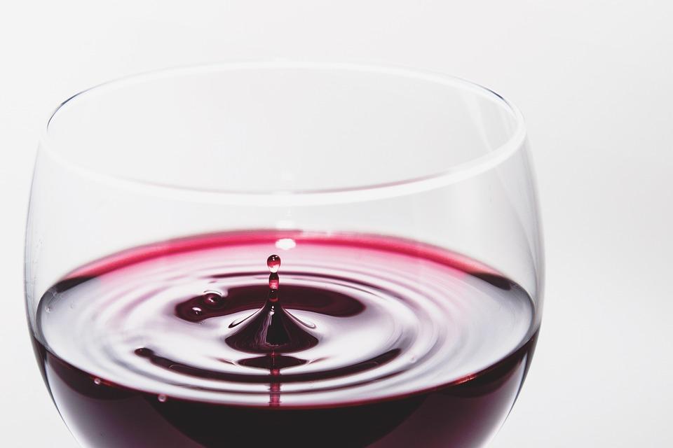 wine-933236_960_720