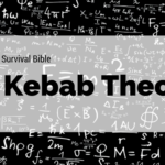 The Kebab Theory