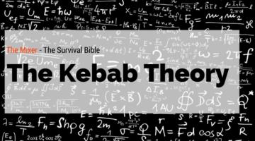 The Kebab Theory